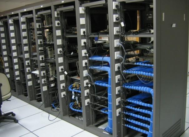 通讯产品 接续设备 电缆接线盒 >三网合一光纤分配箱,三网合一光纤